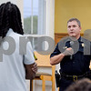 dpd.community.meeting-8