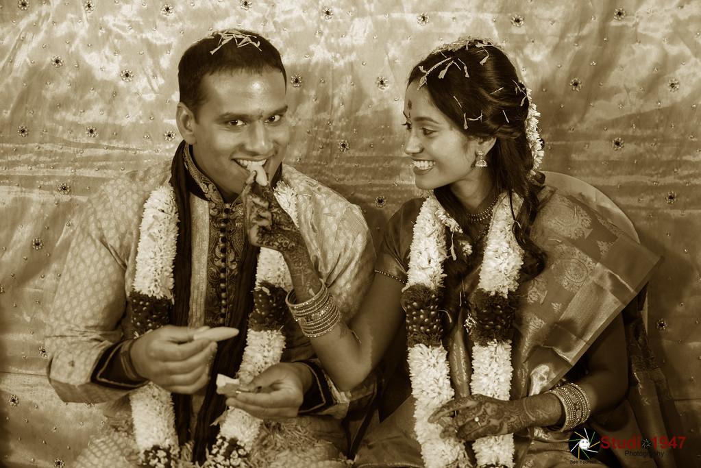 09.04.2016 Kamini & Nitesh (Engagement)
