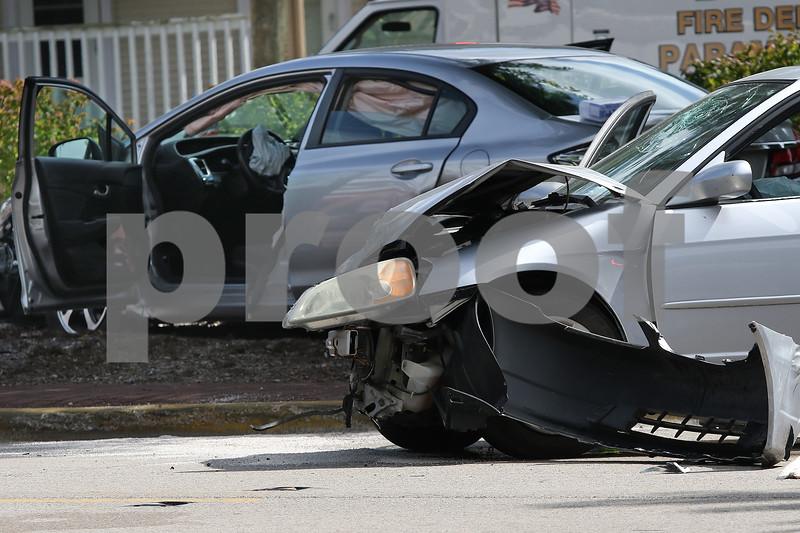 dnews_0905_Car_Crash_04