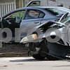 dnews_0905_Car_Crash_04