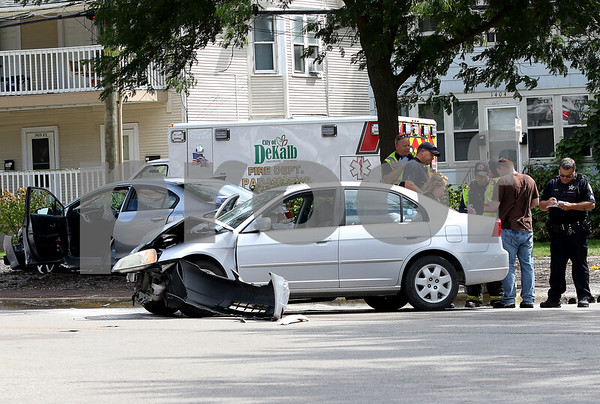 dnews_0905_Car_Crash_02