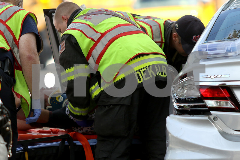 dnews_0905_Car_Crash_03