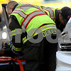 dnews_0905_Car_Crash_03