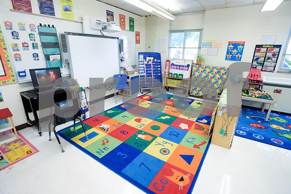 kindergarten.readiness-7