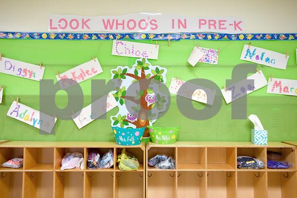 kindergarten.readiness-3
