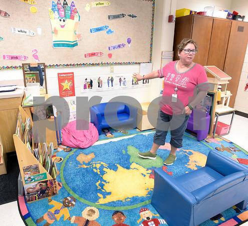 kindergarten.readiness-2
