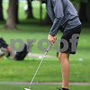 dc.sports.0907.dek syc golf09