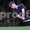 dc.sports.0907.dek syc golf06