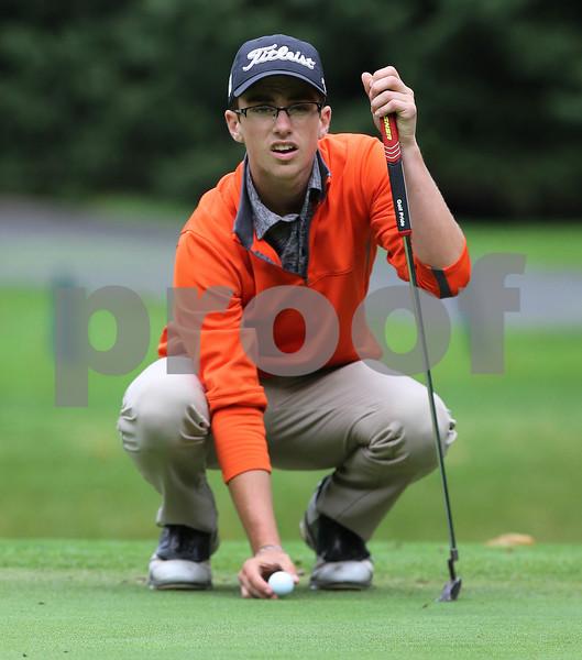 dc.sports.0907.dek syc golf04
