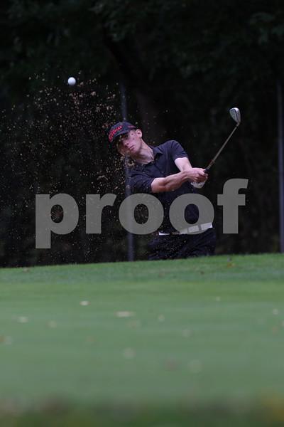 dc.sports.0907.dek syc golf
