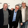 "2017 Tribeca Film Festival - ""Dog Years"" Screening"