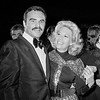 Obit Burt Reynolds