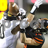dc.sports.0907.dek sycamore football10