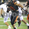 dc.sports.0907.dek sycamore football11