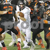 dc.sports.0907.dek sycamore football13