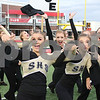 dc.sports.0907.dek sycamore football20