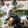 dc.sports.0907.dek sycamore football14