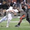 dc.sports.0907.dek sycamore football02