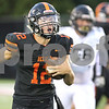 dc.sports.0907.dek sycamore football07