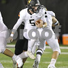 dc.sports.0907.dek sycamore football12