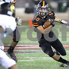dc.sports.0907.dek sycamore football09