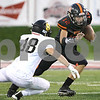dc.sports.0907.dek sycamore football05