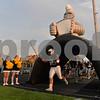 KHSFootball-0905-ELH6