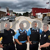 dnews_0908_Kirkland_PD_01