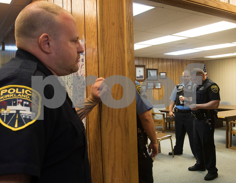 dnews_0908_Kirkland_PD_03