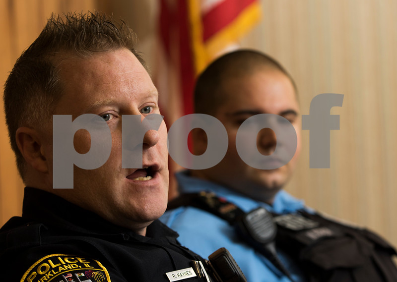 dnews_0908_Kirkland_PD_02
