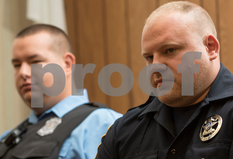 dnews_0908_Kirkland_PD_05