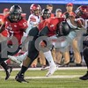 dc.sports.0910.niu football