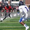 dc.sports.0909.niu football