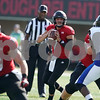 dc.sports.0909.niu football