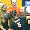 dc.sports.0910.dekalb sycamore volleyball01