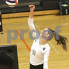 dc.sports.0910.dekalb sycamore volleyball04