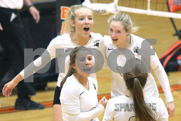 dc.sports.0910.dekalb sycamore volleyball10