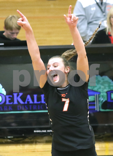 dc.sports.0910.dekalb sycamore volleyball06