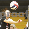 dc.sports.0910.dekalb sycamore volleyball13