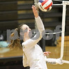 dc.sports.0910.dekalb sycamore volleyball11