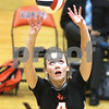 dc.sports.0910.dekalb sycamore volleyball07