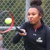 dc.0910.Dekalb Sycamore girls tennis02