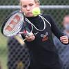 dc.0910.Dekalb Sycamore girls tennis04