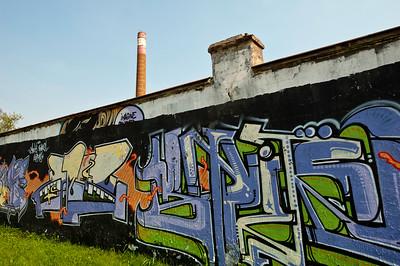 Starachowice, Poland