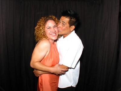 09-10-16 Lauren & Ryan