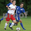 dc.sports.0911.ic hbr soccer05