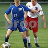 dc.sports.0911.ic hbr soccer02