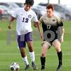 dc.sports.0911.sycamore plano soccer02