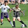 dc.sports.0911.sycamore plano soccer01