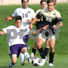 dc.sports.0911.sycamore plano soccer06